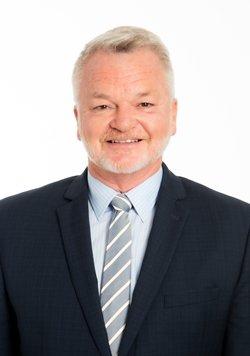 Craig Neal
