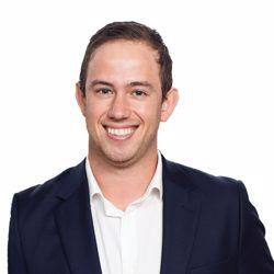 Dylan Ferreira