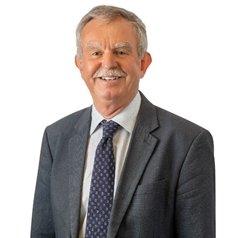 Geoff Smart