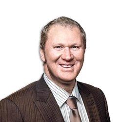 Simon Haslett