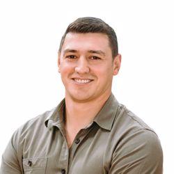Jacob Teleiai