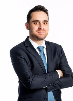 Shawn Arvari