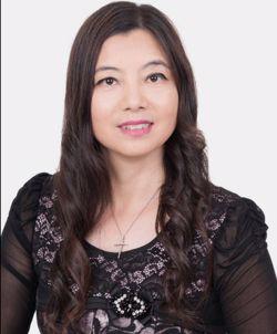 Susan Xiao