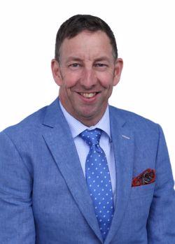 Willem Brown