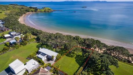 56 Bayside Drive, Coopers Beach