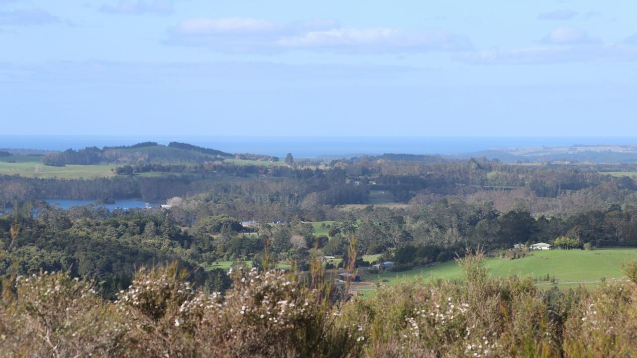 Lot 2  Glendale Heights, Waipapa
