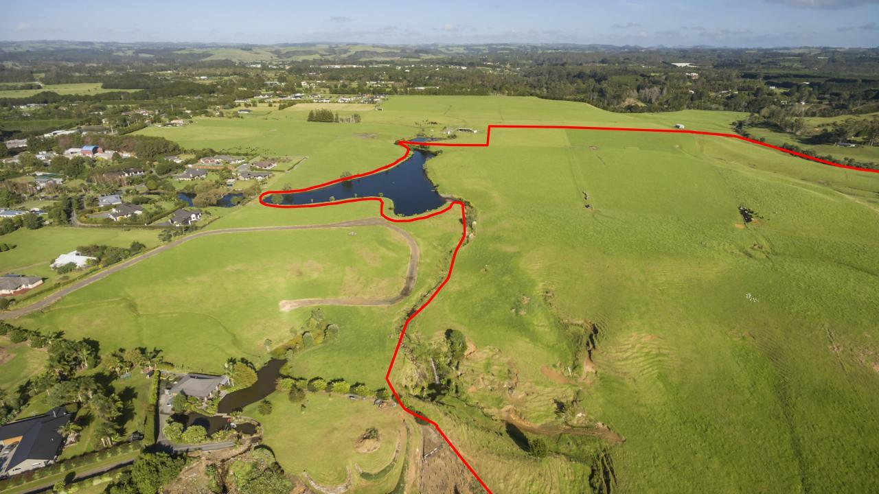 Lot 1,2and4 Waipapa Road, Kerikeri