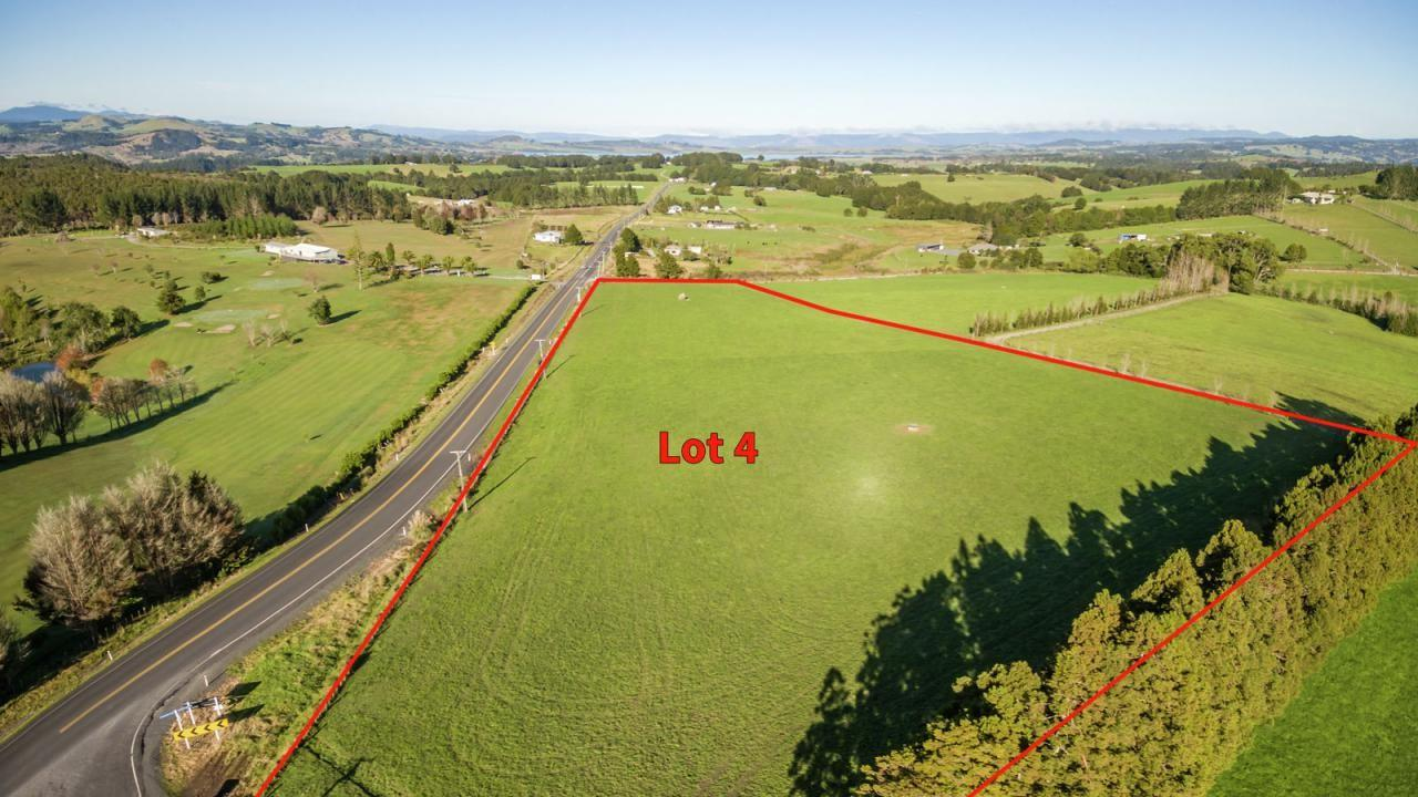 755 Waiare Road, Kerikeri