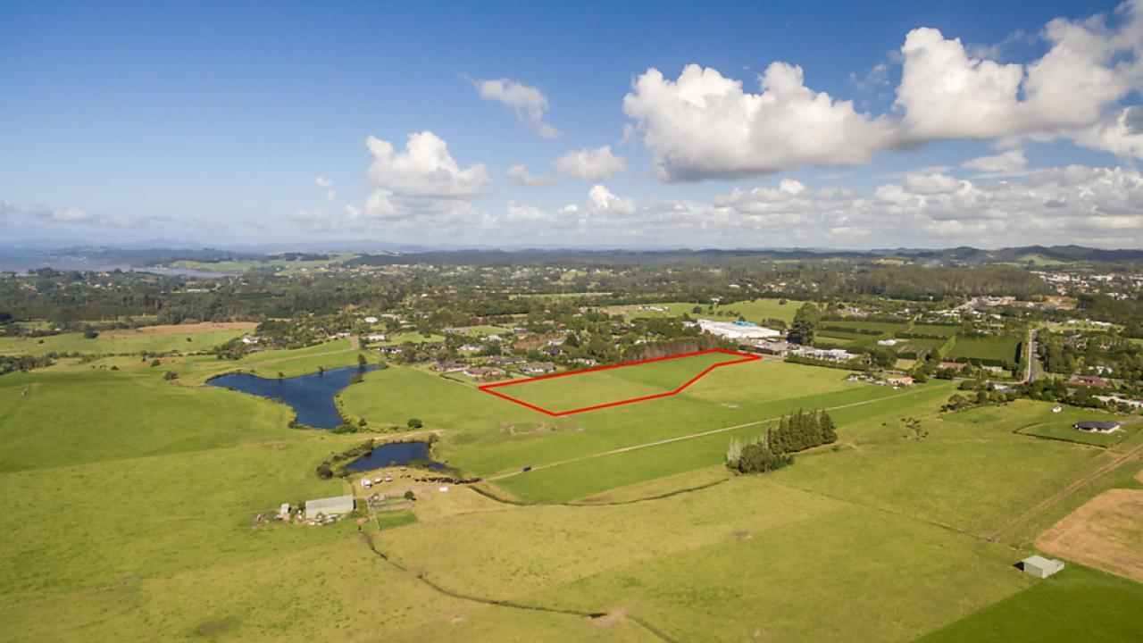 Lot 2 Waipapa Road, Kerikeri