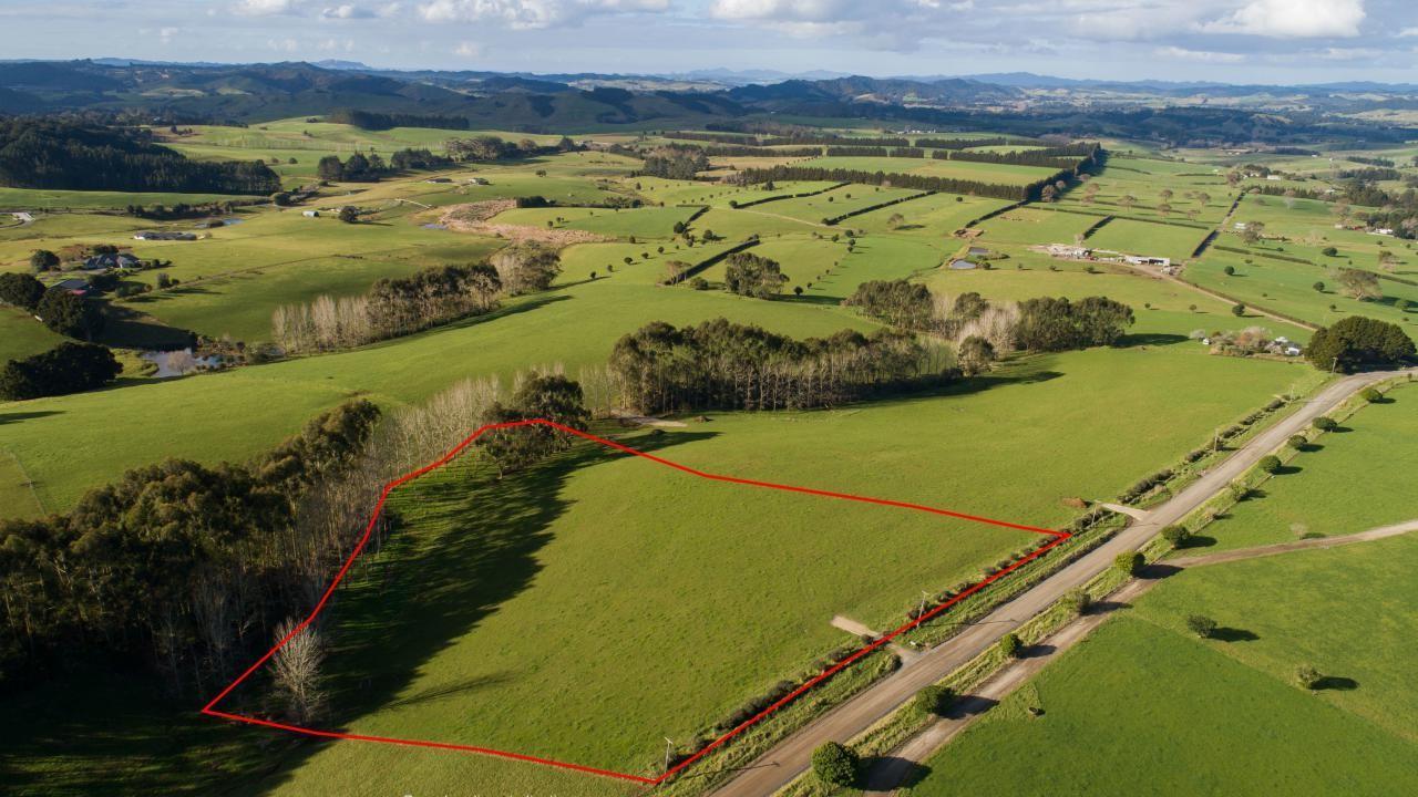 Lot 2  Waikaramu Road, Waimate North