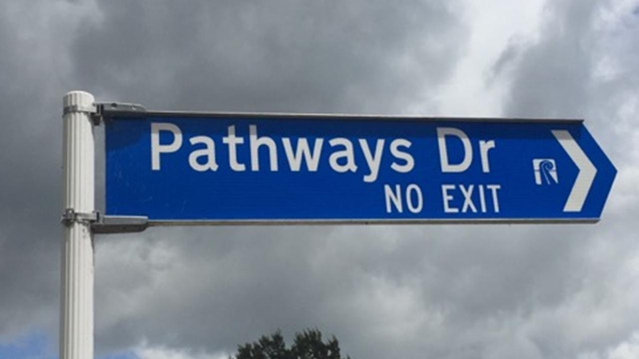 10 Pathways Drive, Kerikeri