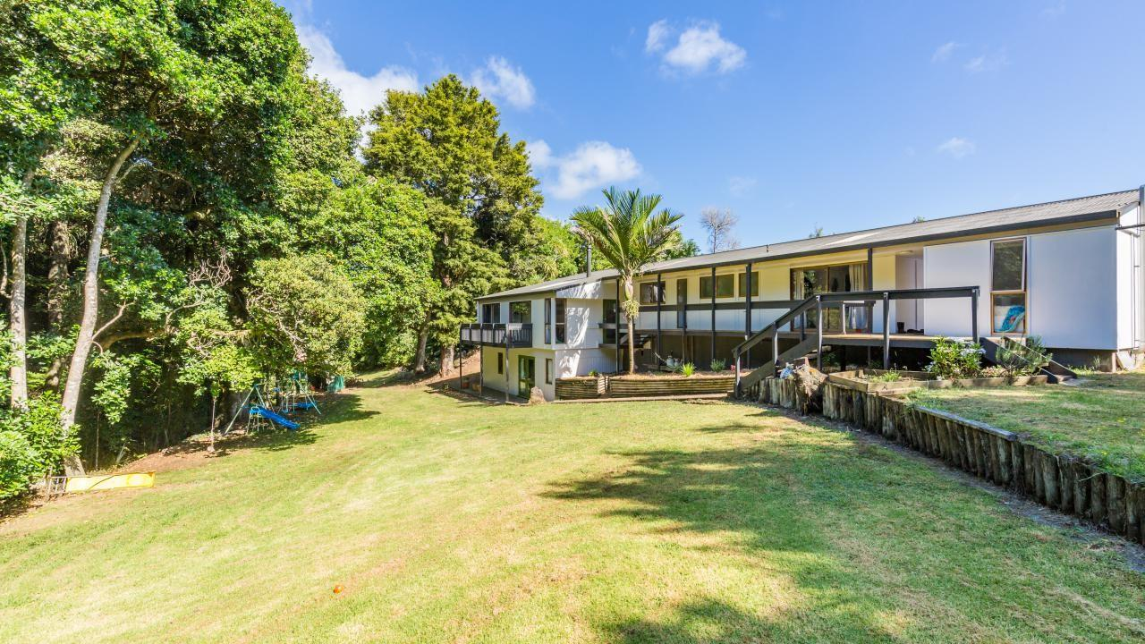33B Poplar Lane, Kerikeri