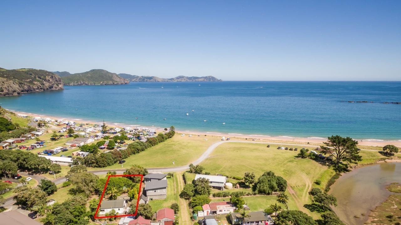 54 Tauranga Bay Beach Road, Tauranga Bay
