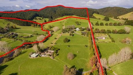 923 Puketona Road, Kerikeri