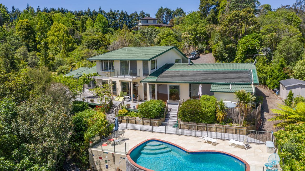 180 Landing Road, Kerikeri