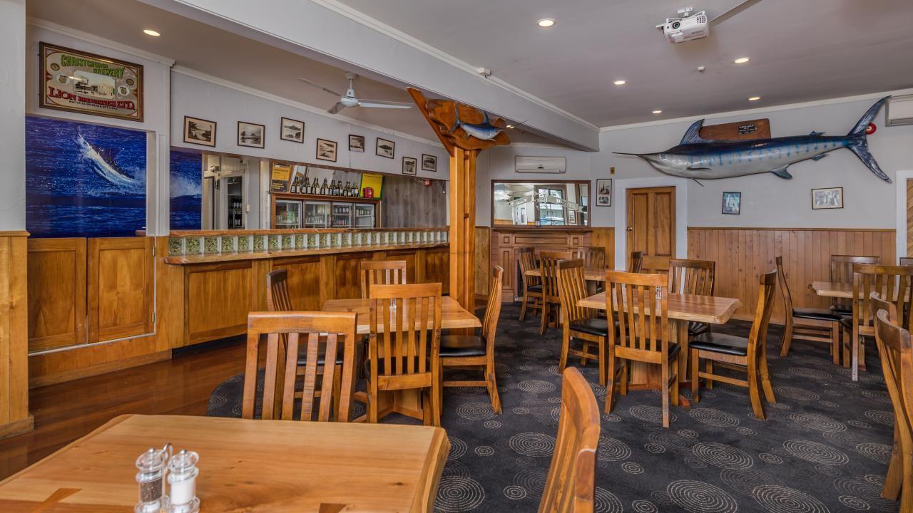 578 Whangaroa Road, Whangaroa/Kaeo Surrounds