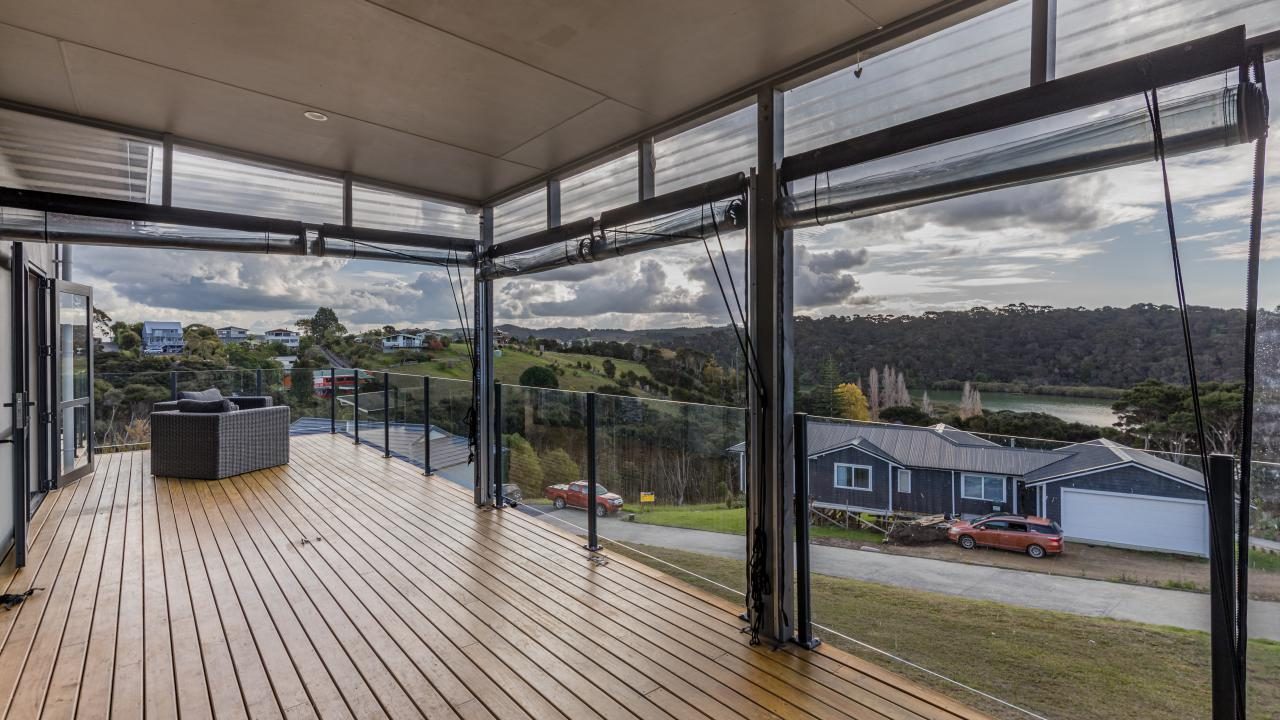 9 Waterview Place, Paihia