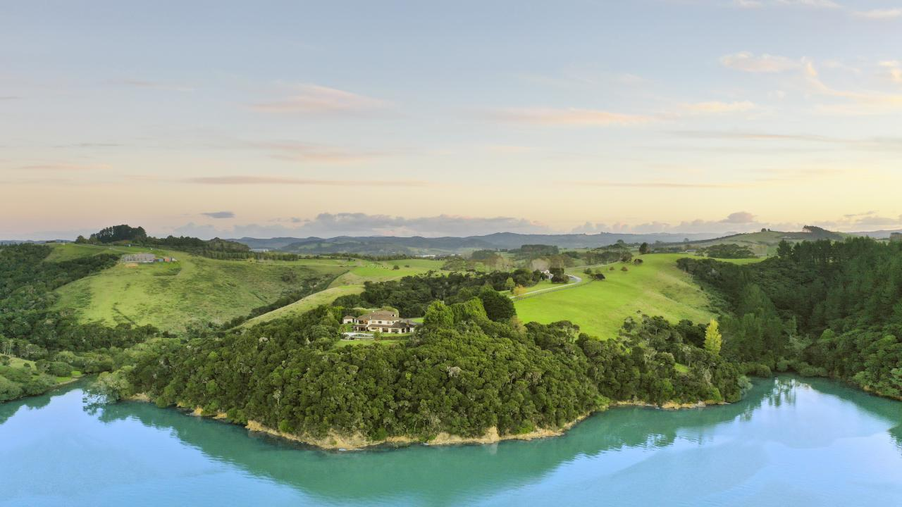 Lot 3 127 Rangitane Road, Kerikeri