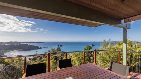 1692G Wainui Road, Te Ngaere Bay