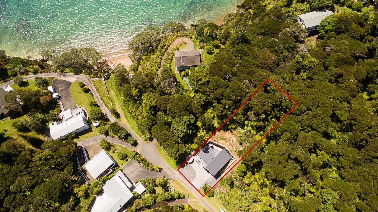 Lot 62 20 Pomare Avenue, Russell