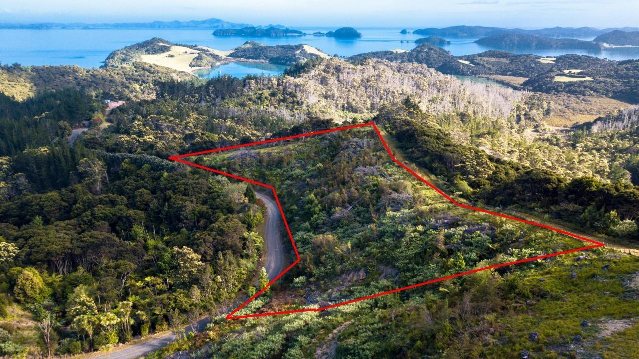 Lot 22 0 Otamarua Road, Russell