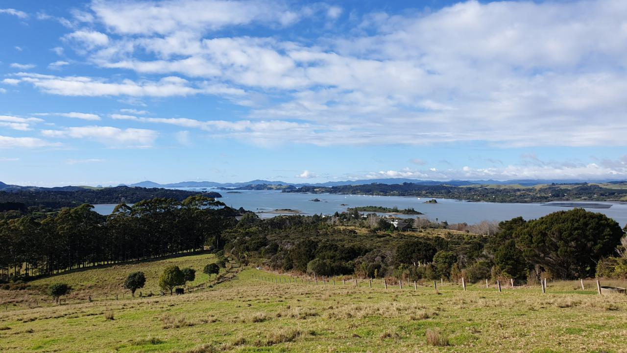 Lot 11 228 Rangitane Loop Road, Kerikeri