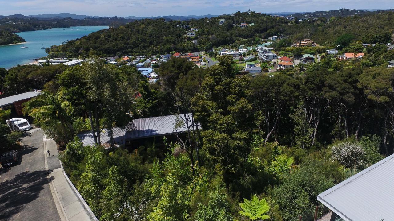 4 Island View Close, Paihia
