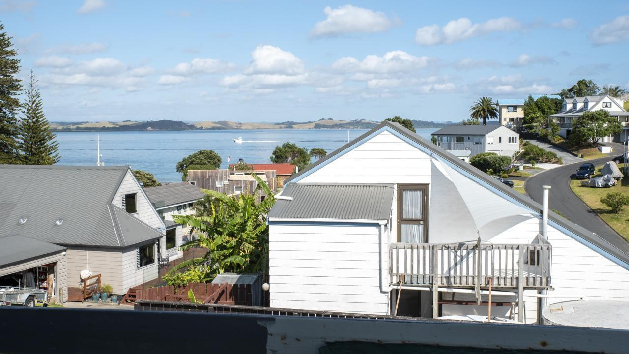 17 Du Fresne Place, Russell