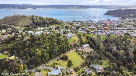 24B Florance Ave, Russell