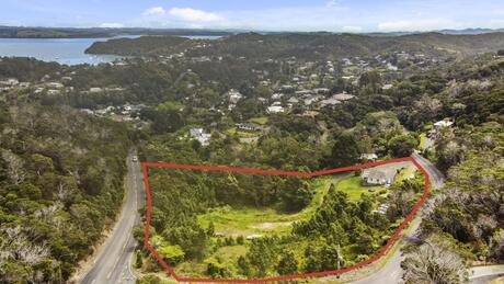 43 Florance Ave, Russell