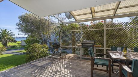 7 Du Fresne Place, Russell