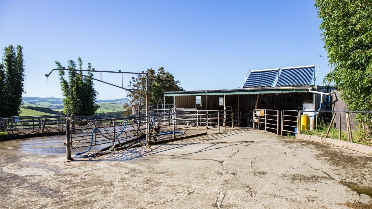450 Settlement Road, Kaiwaka