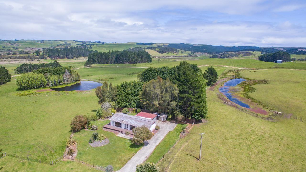 175 Babylon Coast Road, Dargaville