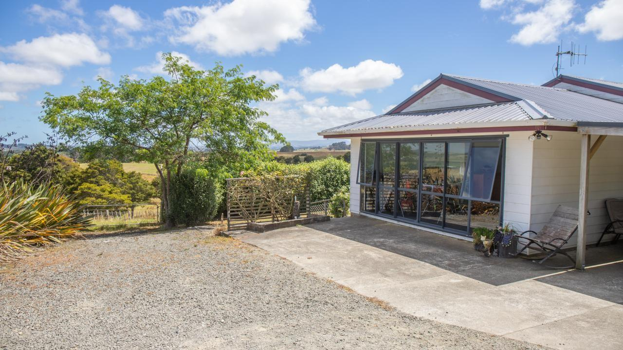 119 Bradleys Landing East Road, Arapohue