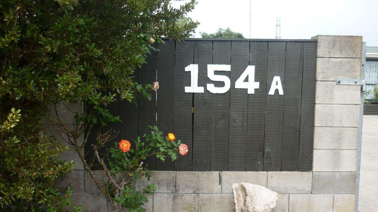 154a Awakino Road, Dargaville