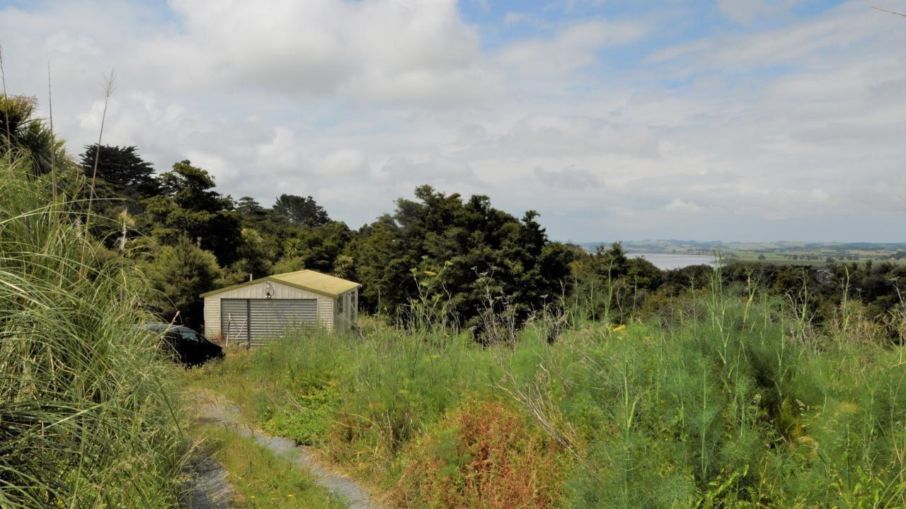 42 Tokatoka Road, Ruawai