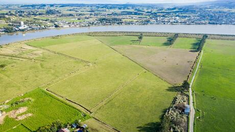 Lot 4  Turiwiri West Road, Dargaville Surrounds