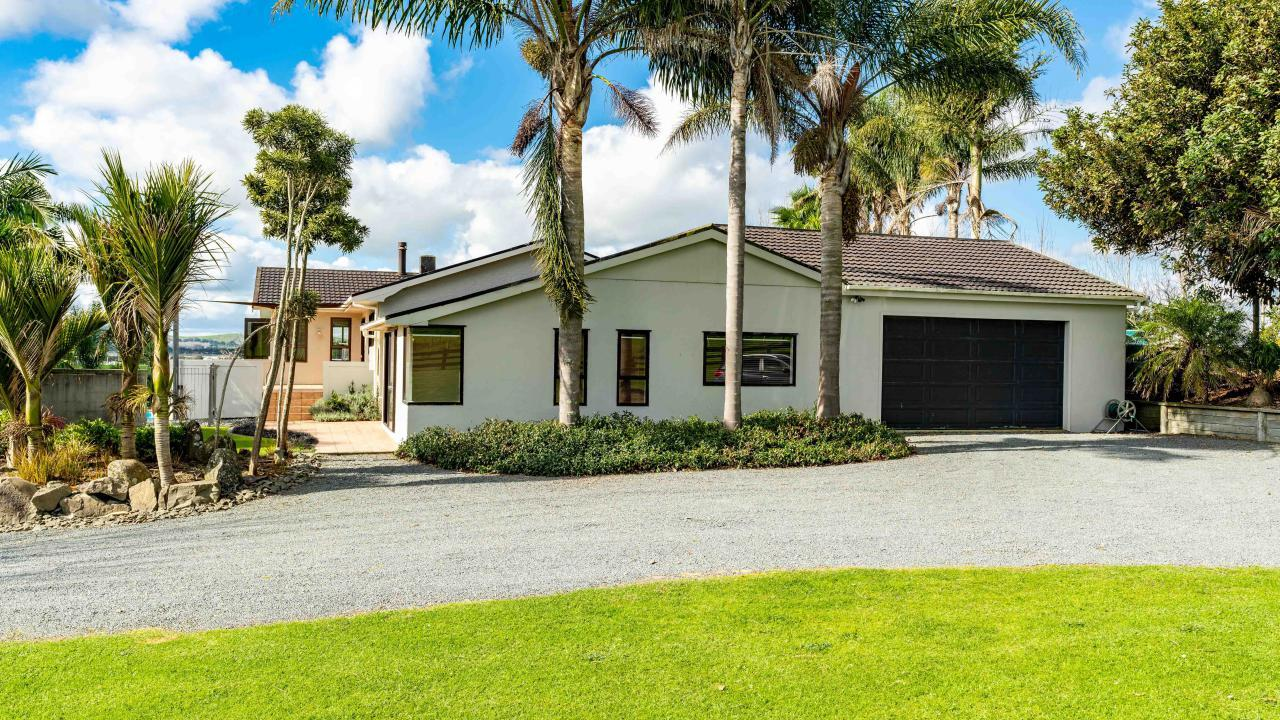 6 Stallworthy Road, Dargaville Surrounds