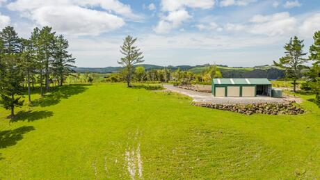 83 Caprine Road, Kerikeri