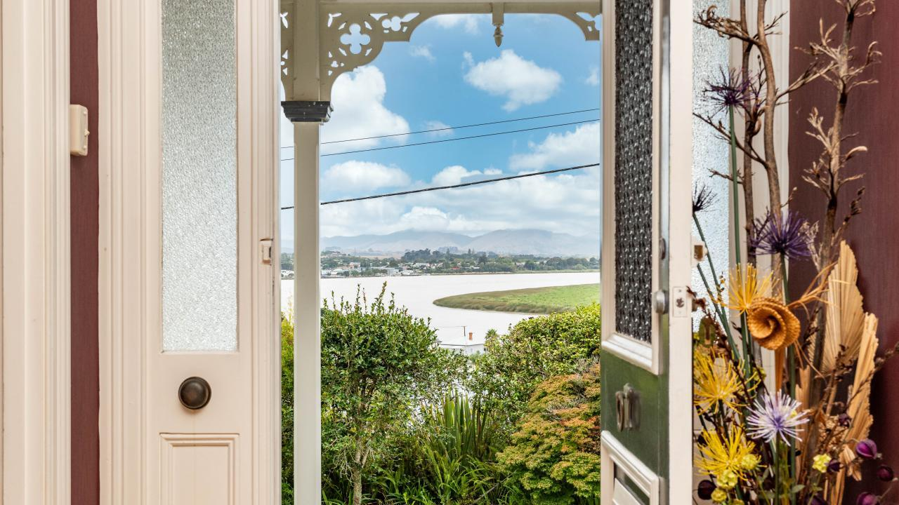 24-26 Park Road, Dargaville Surrounds