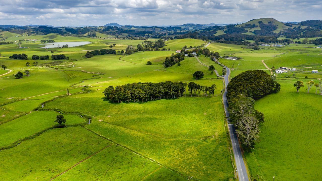 0 Whananaki North Road, Opuawhanga