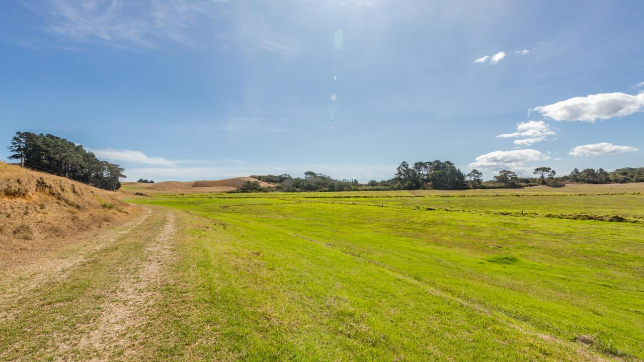 Lot 2 Far North Road, Waiharara