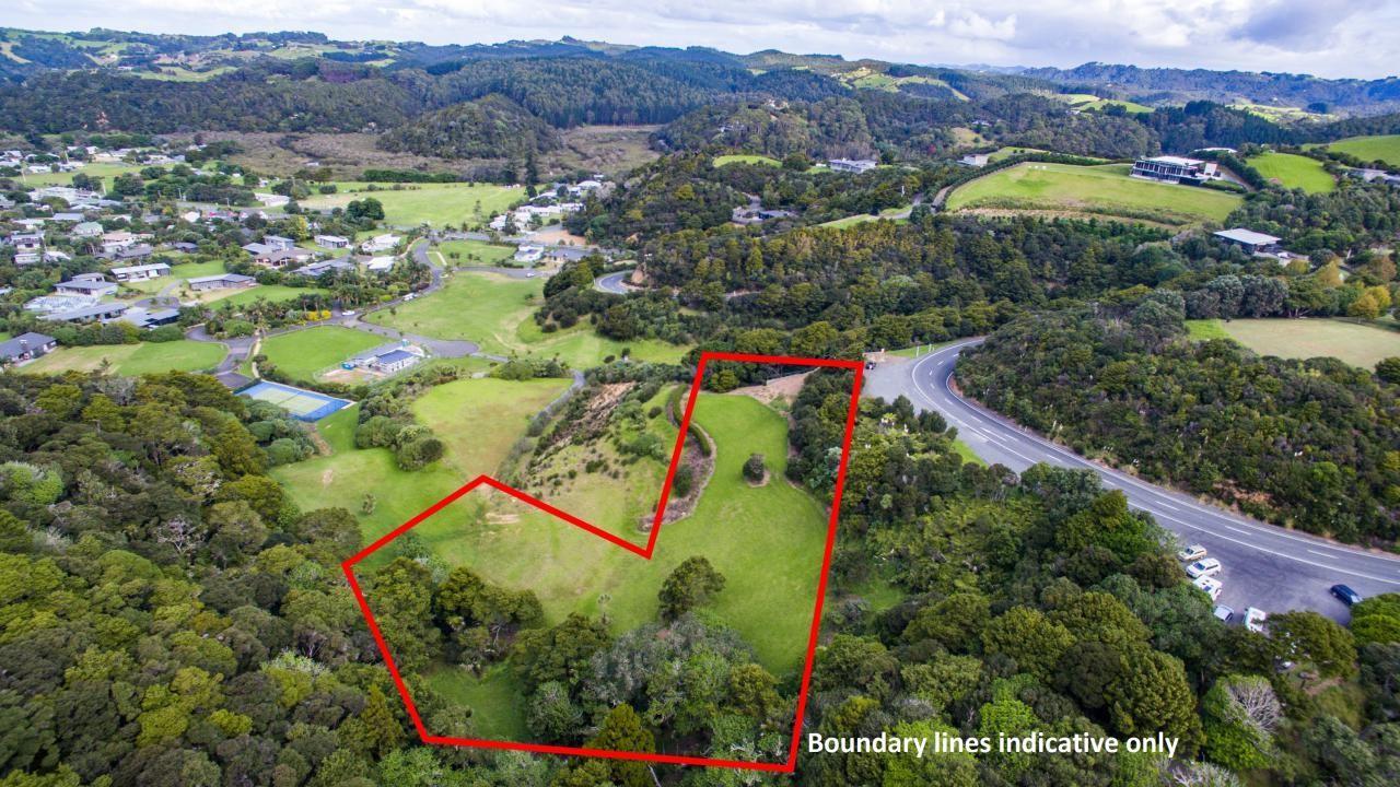 Lot 50 Matapouri Road, Matapouri