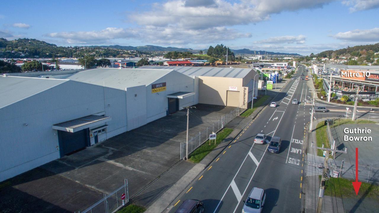 39 Porowini Avenue, Whangarei Central