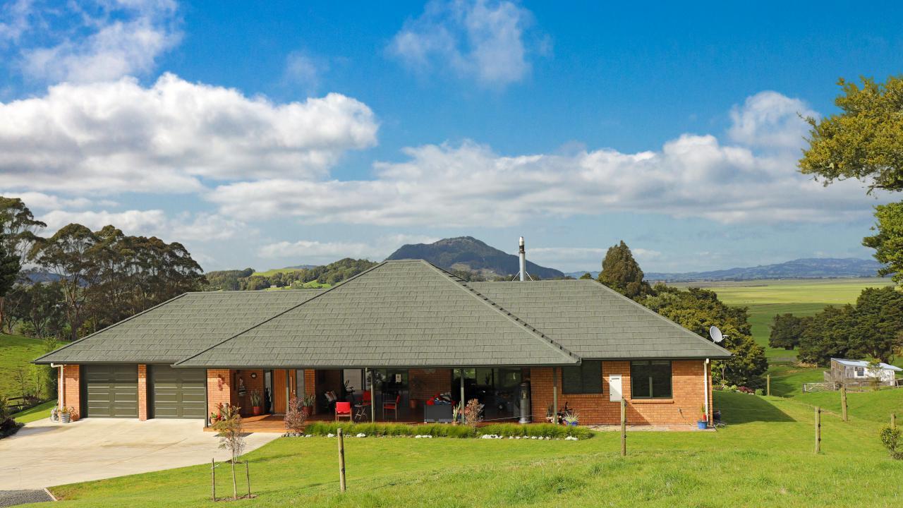 95 Corbett Road, Whakapara