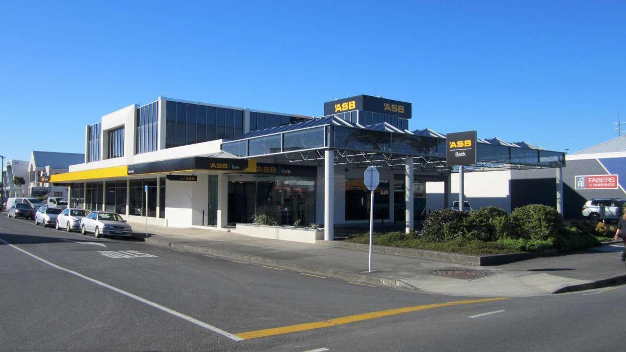 96 Walton Street, Whangarei Central