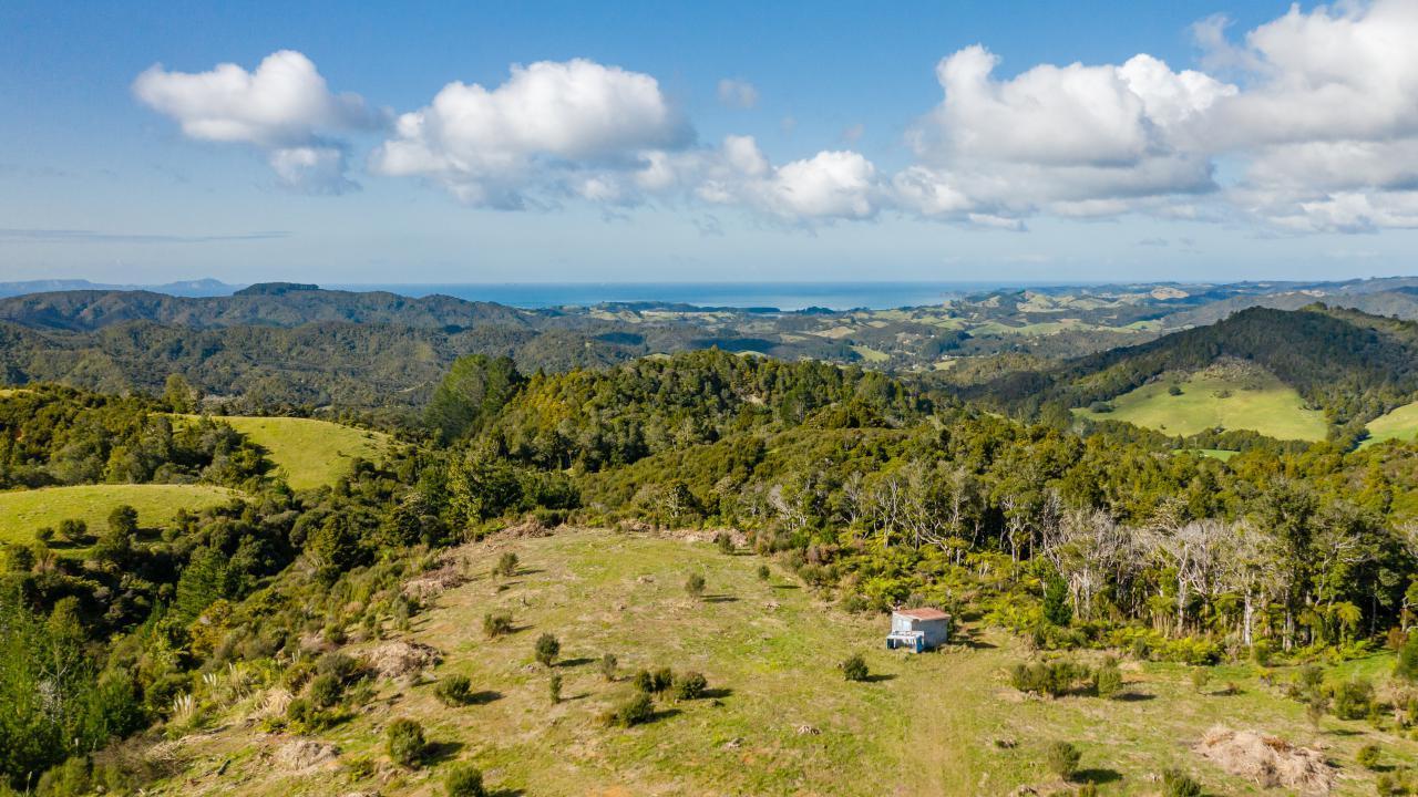 8 Bridle Track Road, Opuawhanga