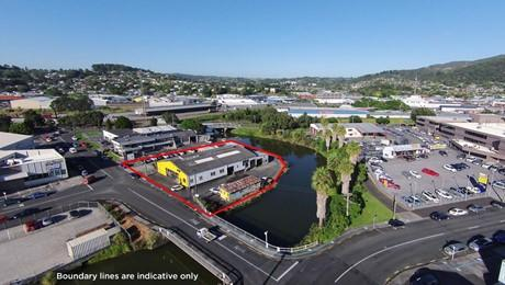 10 Woods Road, Whangarei Central