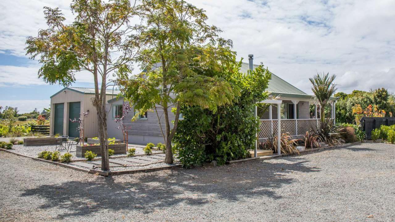 89A The Braigh, Waipu