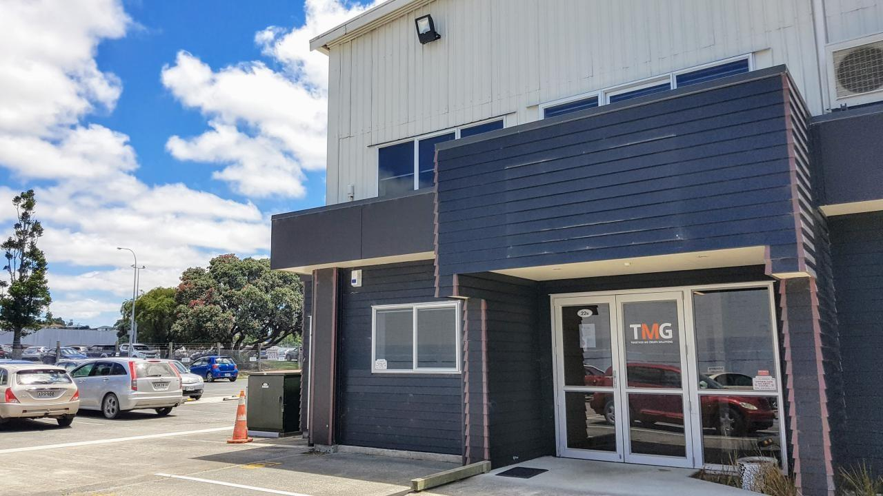 22b Commerce Street, Whangarei Central